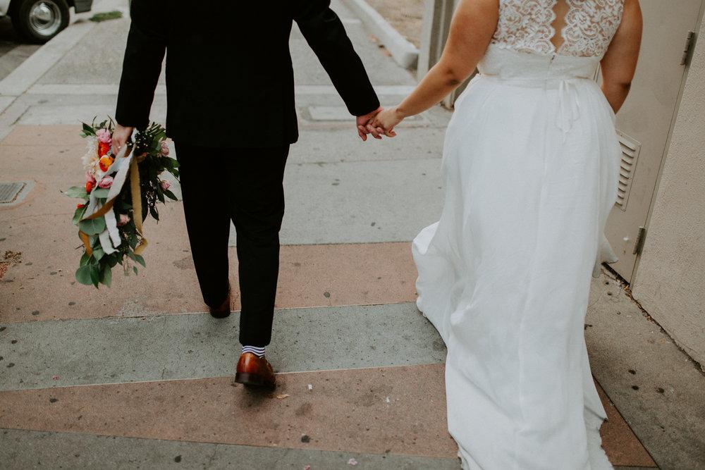 intimate-wedding-northern-california-140.jpg