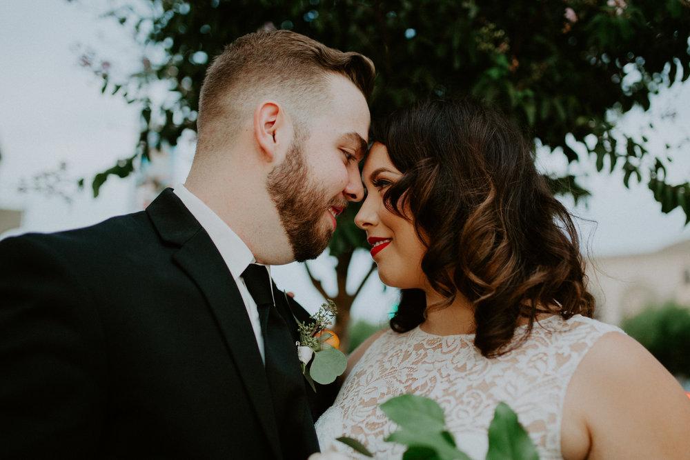 intimate-wedding-northern-california-141.jpg