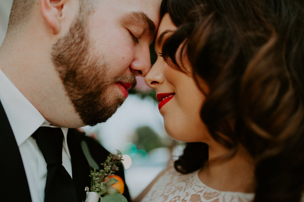 intimate-wedding-northern-california-142.jpg