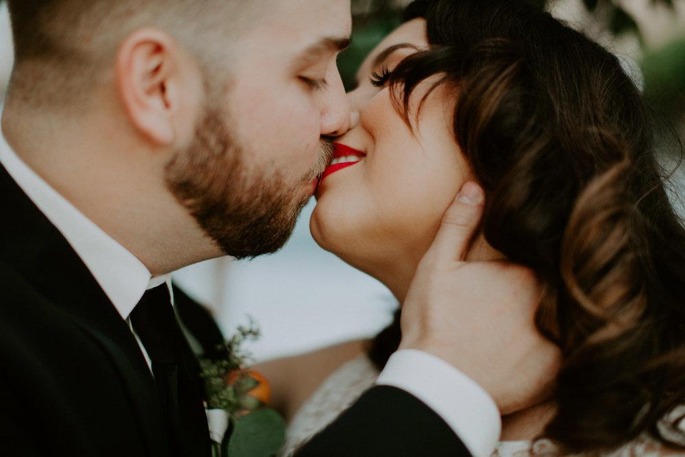 intimate-wedding-northern-california-143.jpg