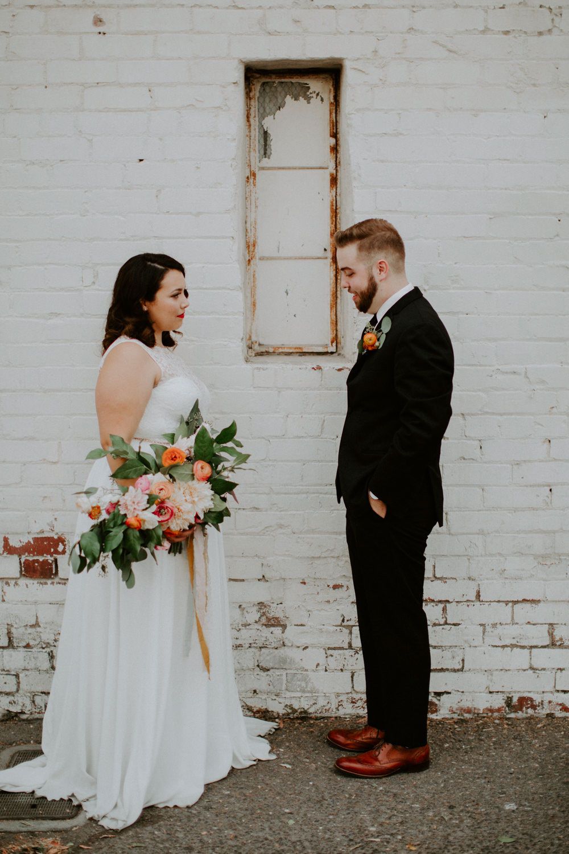 intimate-wedding-northern-california-145.jpg