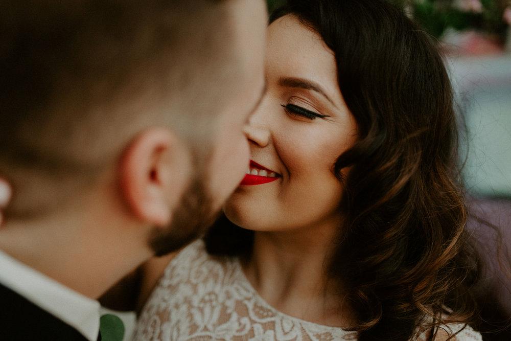 intimate-wedding-northern-california-144.jpg