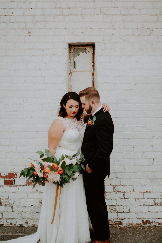 intimate-wedding-northern-california-147.jpg