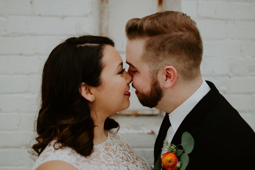 intimate-wedding-northern-california-146.jpg