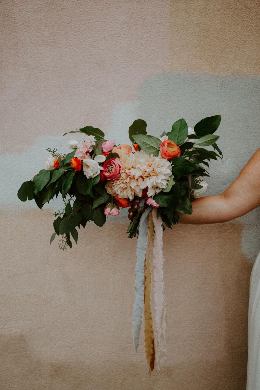 intimate-wedding-northern-california-150.jpg