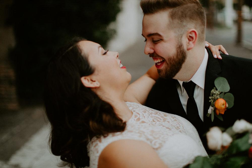 intimate-wedding-northern-california-149.jpg
