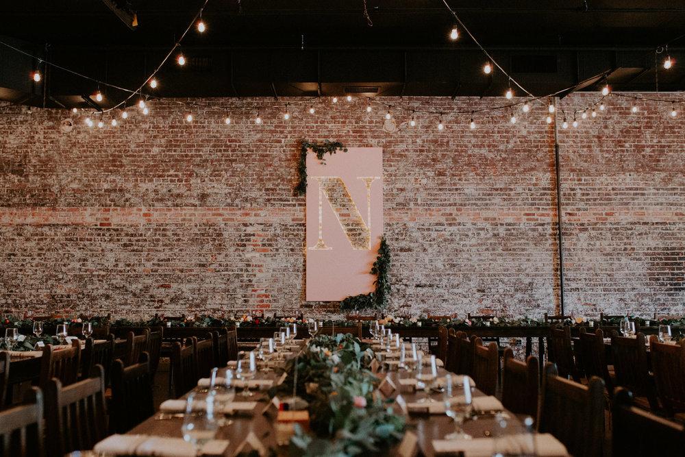 intimate-wedding-northern-california-152.jpg