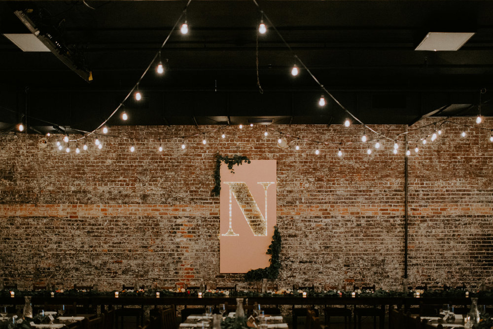 intimate-wedding-northern-california-154.jpg