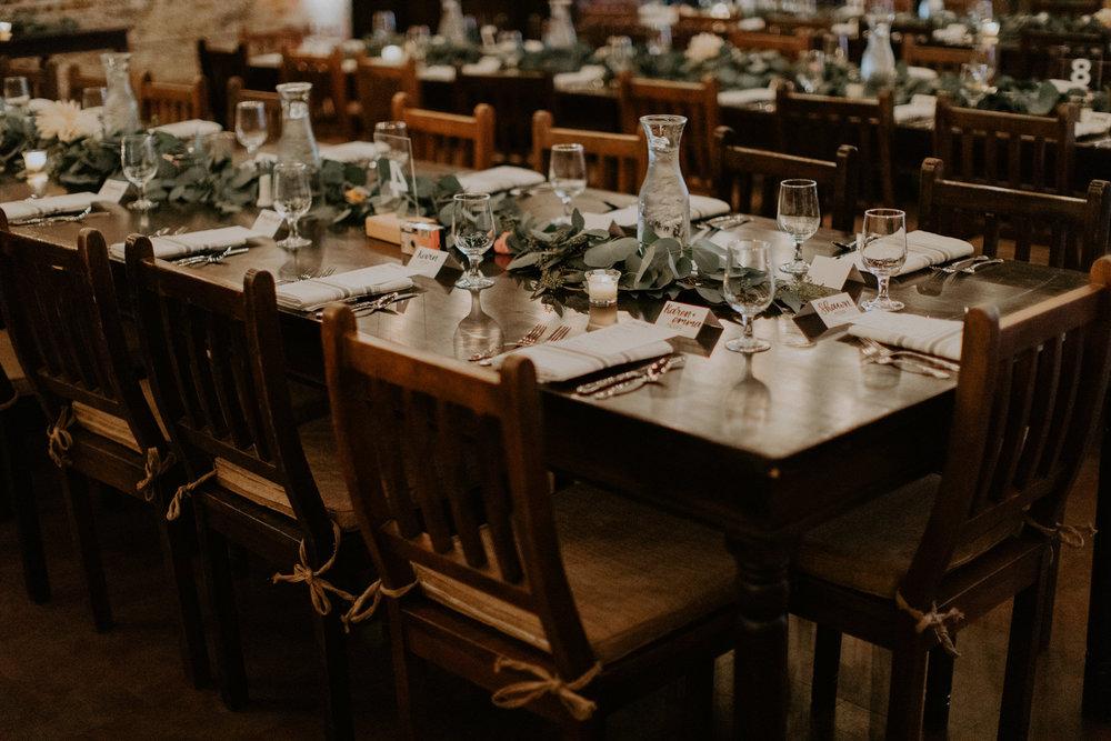 intimate-wedding-northern-california-155.jpg
