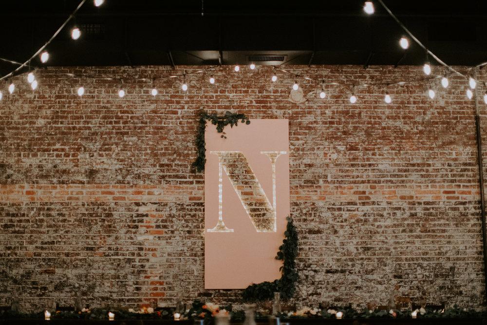 intimate-wedding-northern-california-156.jpg