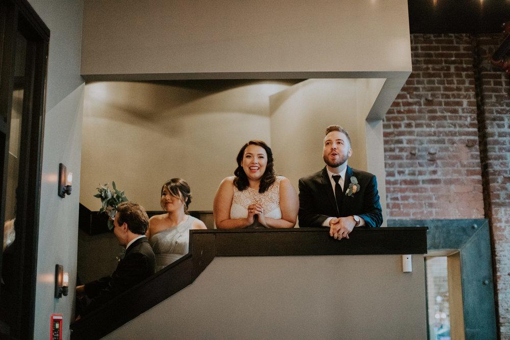 intimate-wedding-northern-california-159.jpg