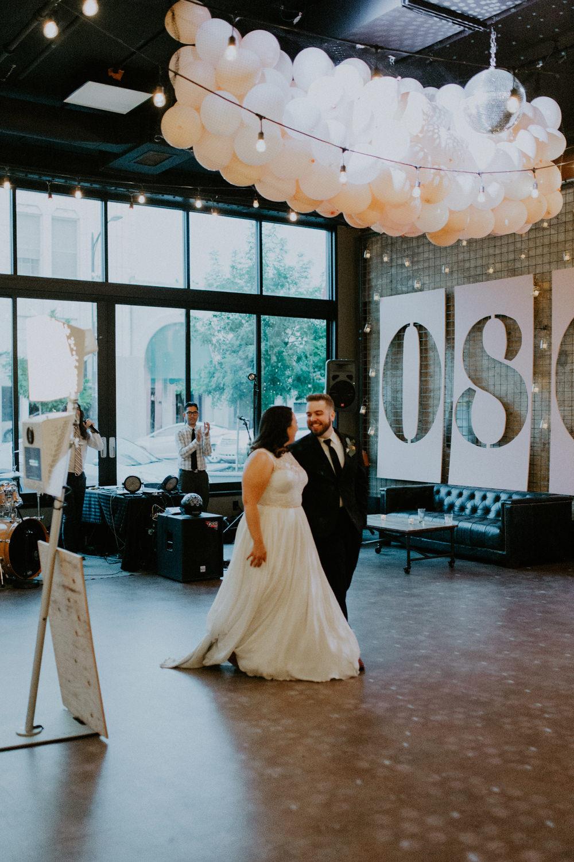 intimate-wedding-northern-california-161.jpg