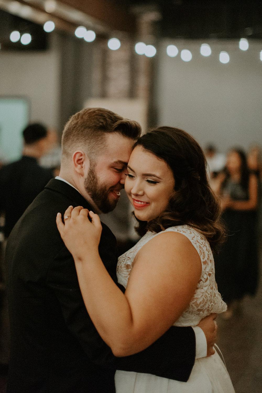 intimate-wedding-northern-california-163.jpg