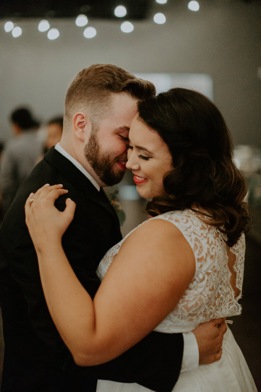 intimate-wedding-northern-california-164.jpg
