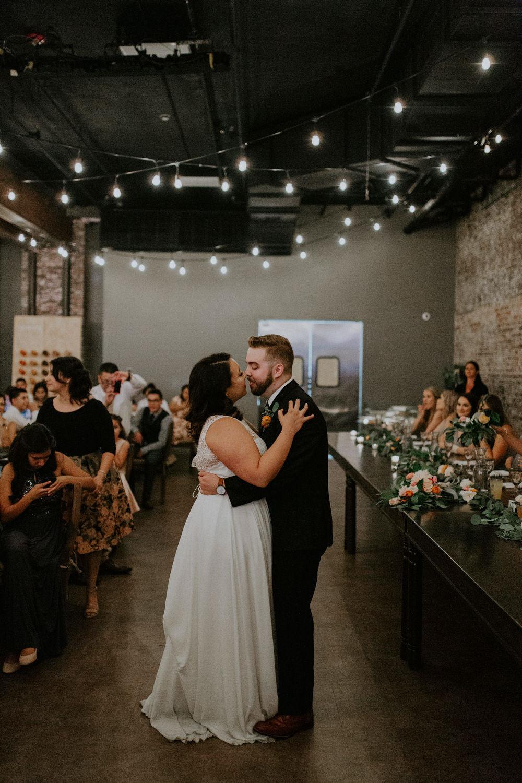 intimate-wedding-northern-california-166.jpg