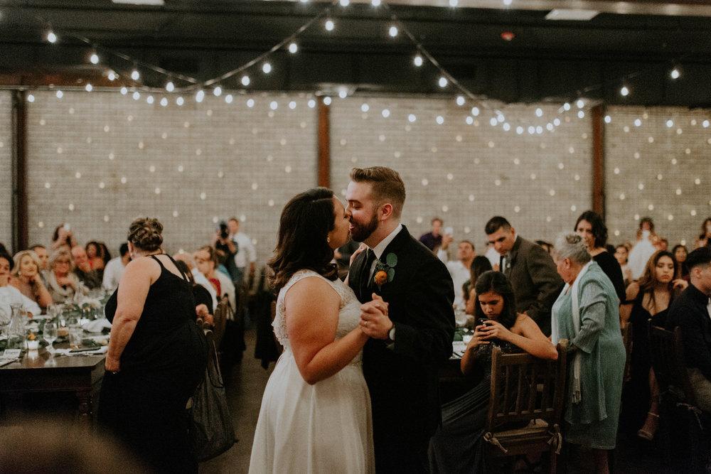 intimate-wedding-northern-california-165.jpg