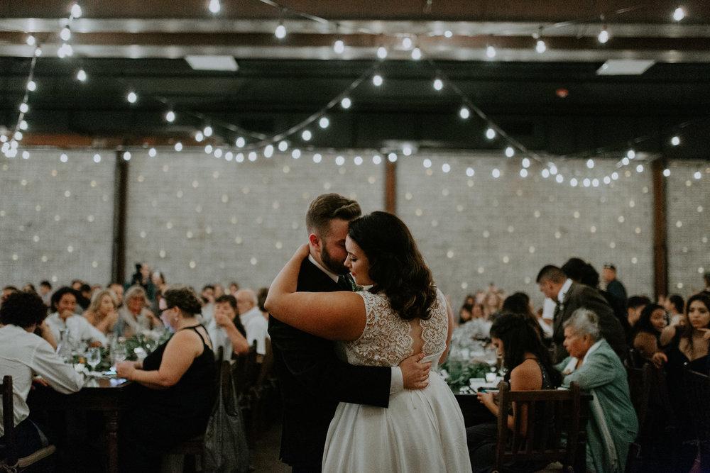 intimate-wedding-northern-california-167.jpg