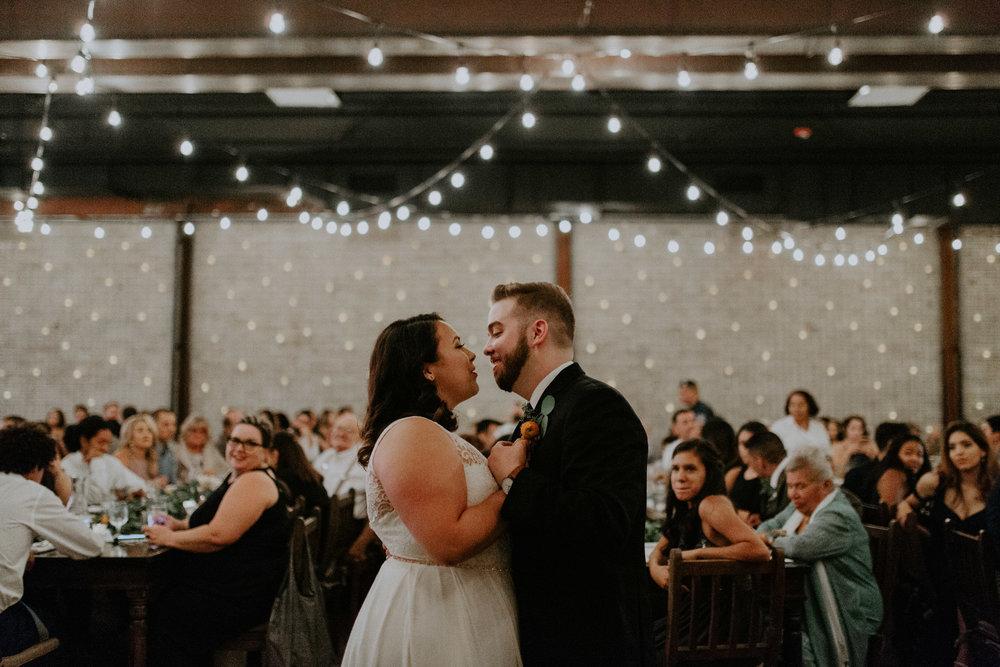 intimate-wedding-northern-california-168.jpg