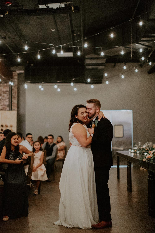 intimate-wedding-northern-california-169.jpg