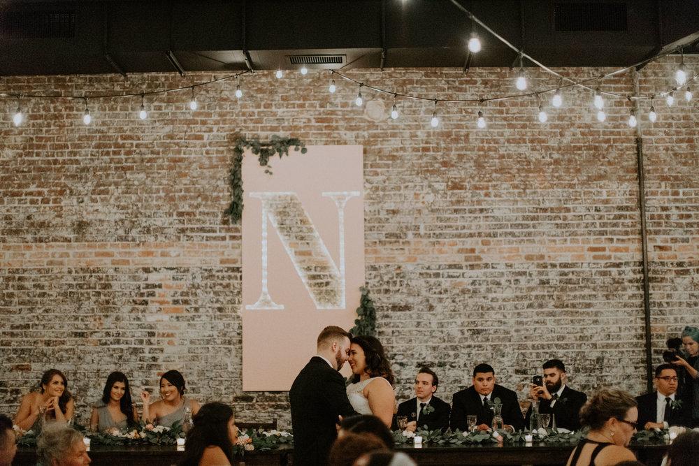 intimate-wedding-northern-california-171.jpg