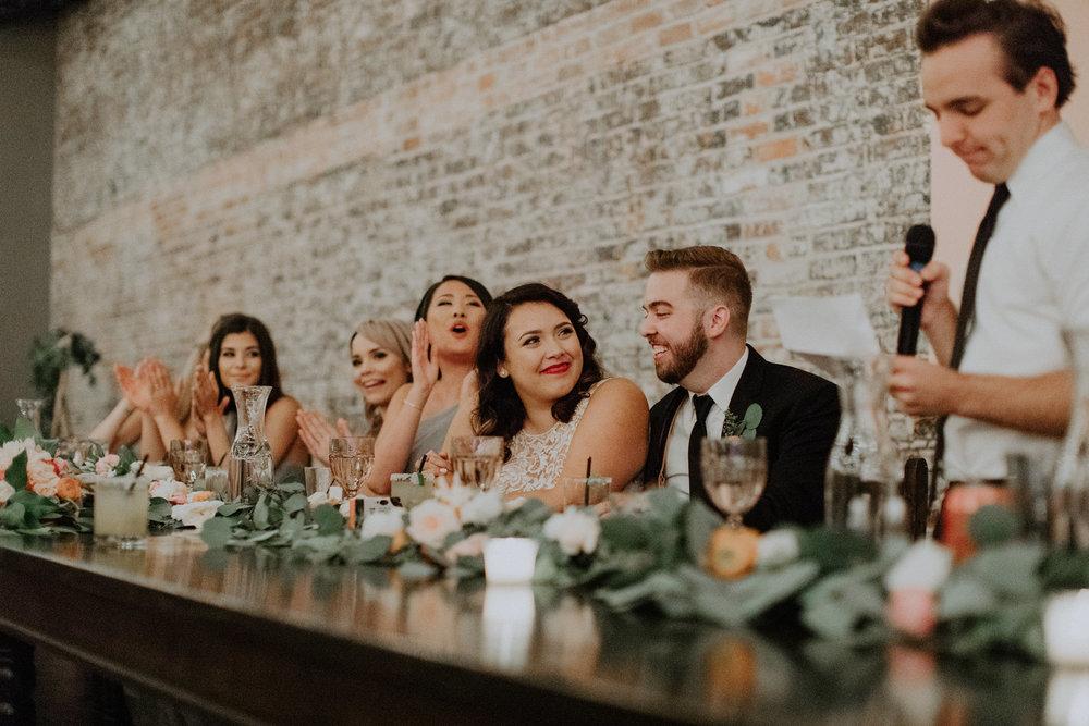 intimate-wedding-northern-california-174.jpg
