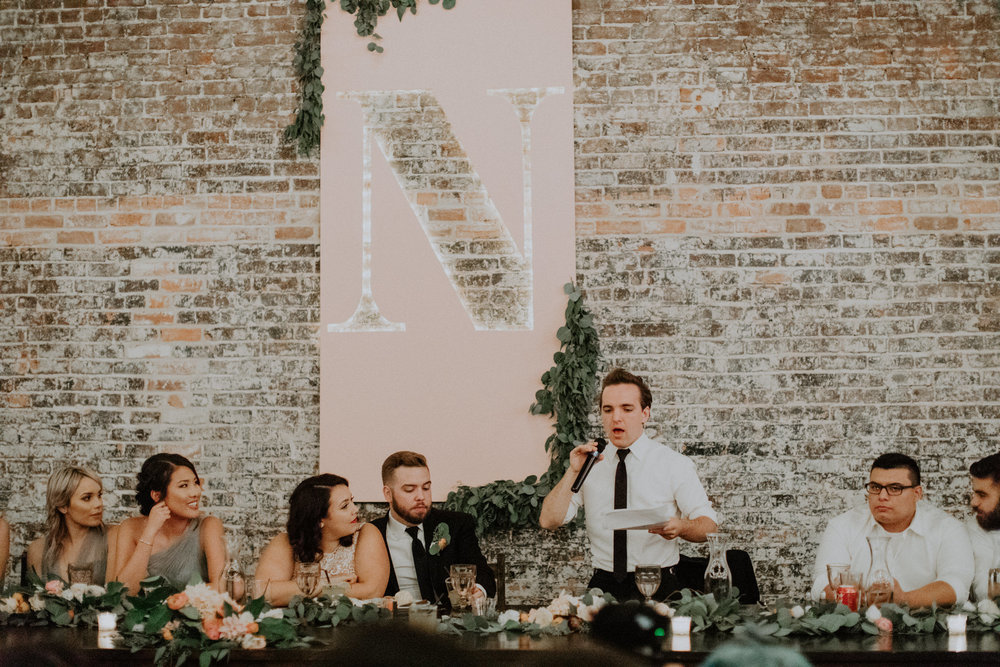 intimate-wedding-northern-california-175.jpg