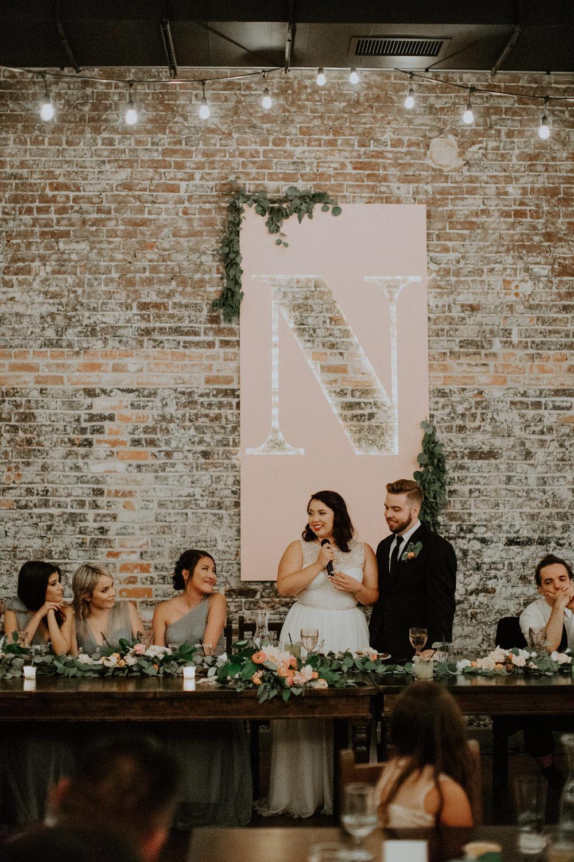 intimate-wedding-northern-california-177.jpg