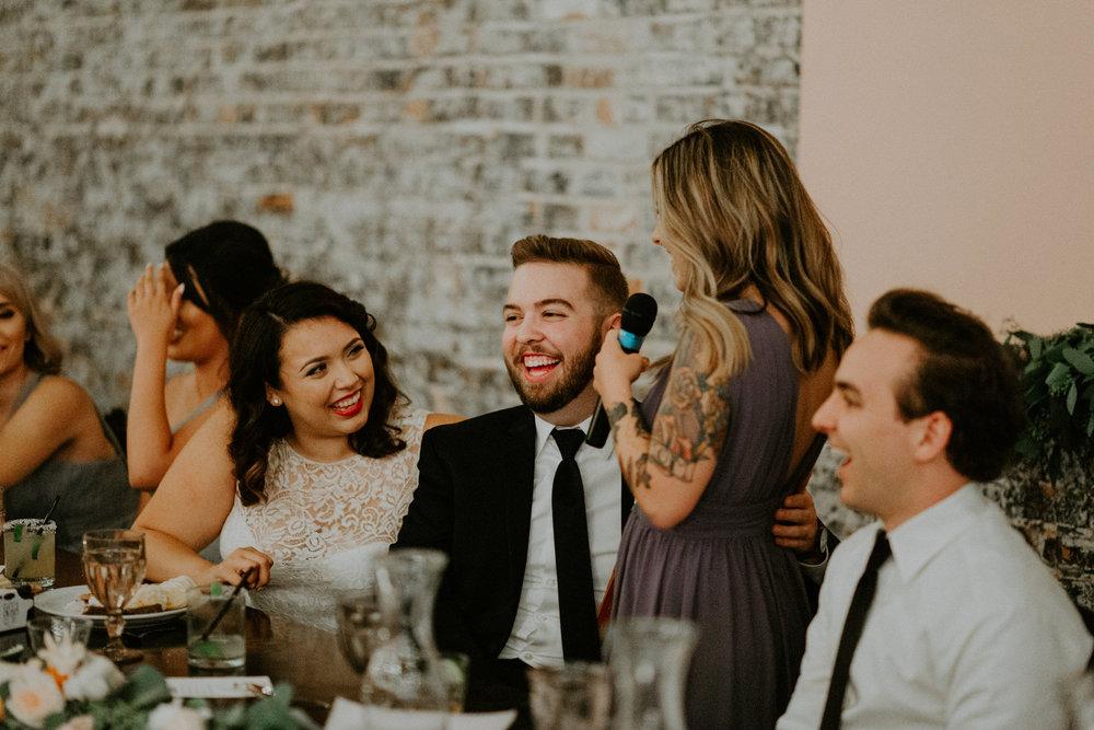 intimate-wedding-northern-california-176.jpg
