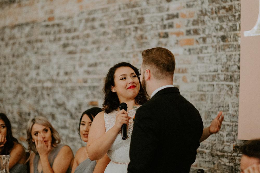 intimate-wedding-northern-california-178.jpg
