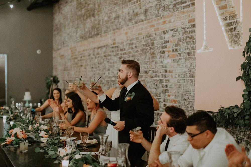 intimate-wedding-northern-california-180.jpg
