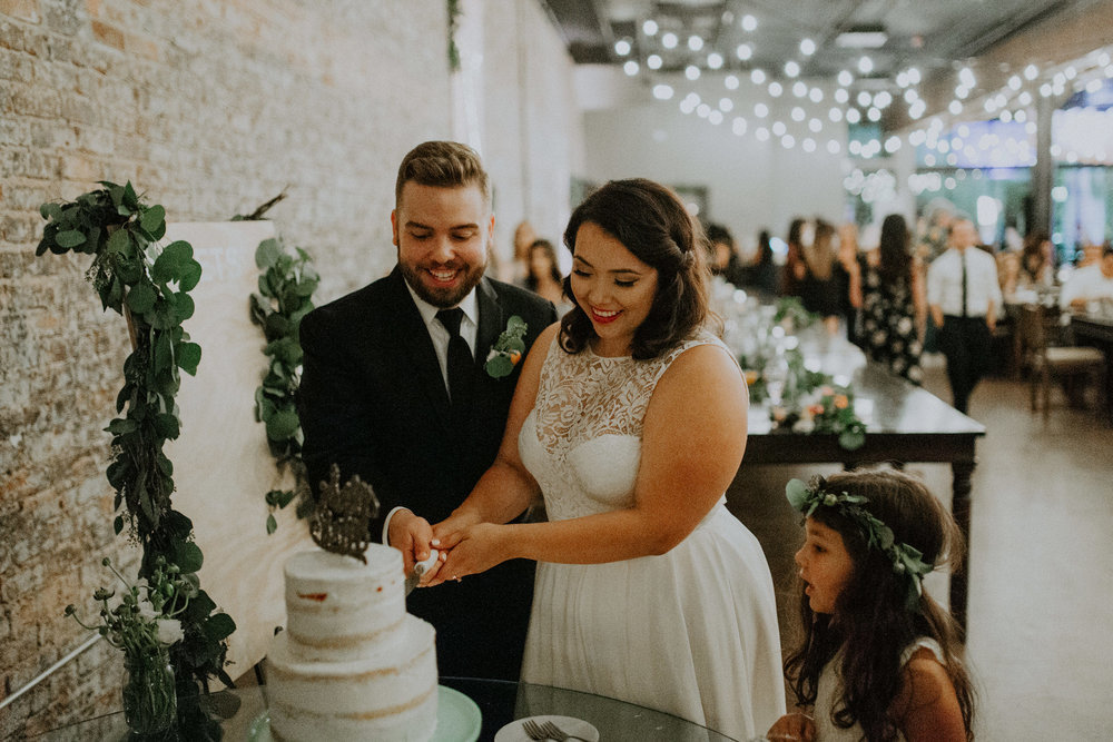 intimate-wedding-northern-california-182.jpg