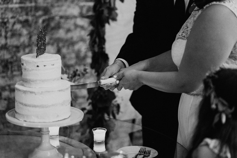 intimate-wedding-northern-california-183.jpg