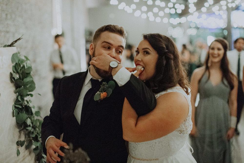 intimate-wedding-northern-california-184.jpg