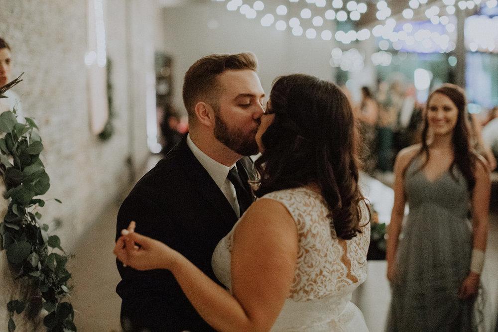intimate-wedding-northern-california-185.jpg