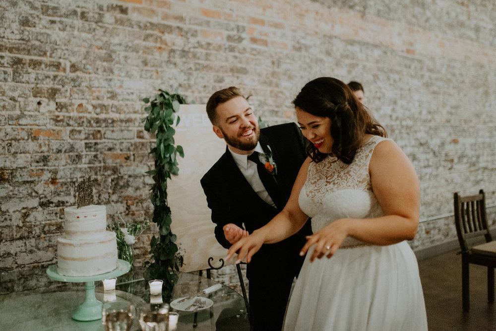 intimate-wedding-northern-california-186.jpg