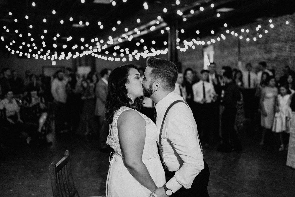 intimate-wedding-northern-california-187.jpg