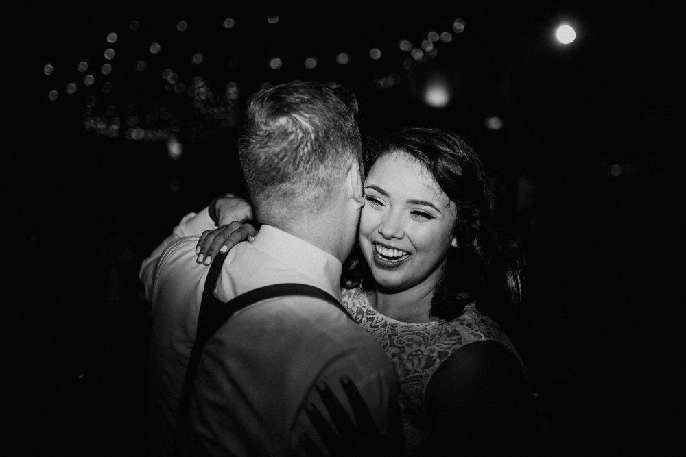 intimate-wedding-northern-california-189.jpg