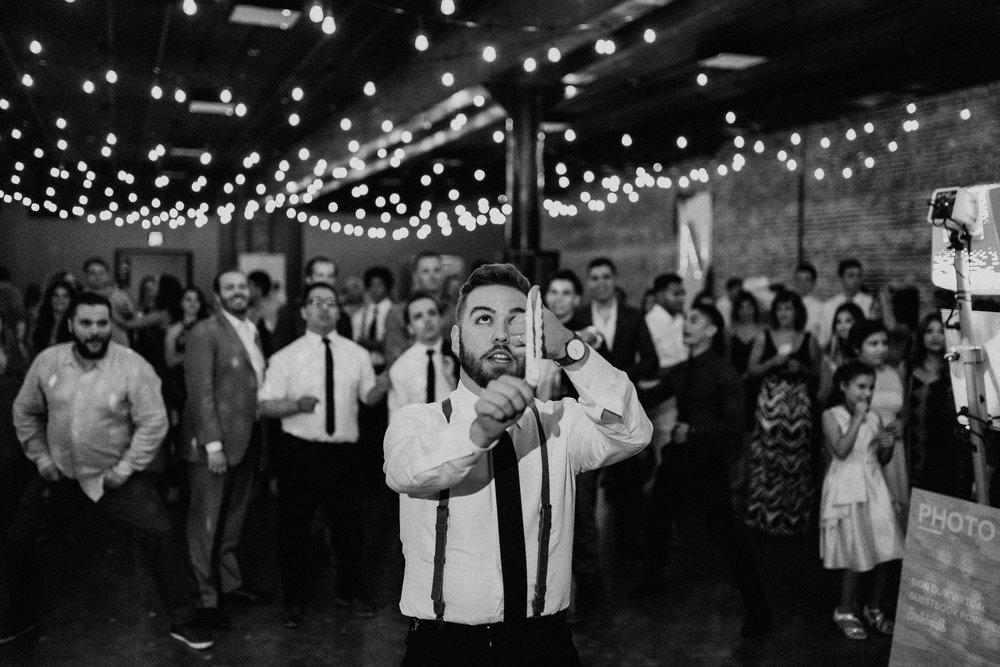 intimate-wedding-northern-california-188.jpg
