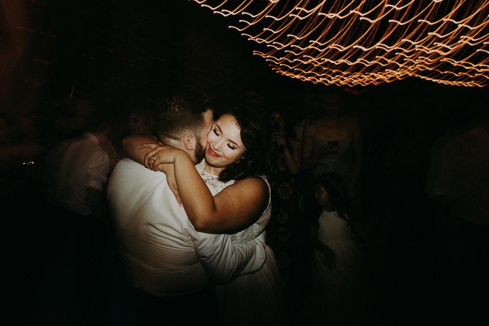 intimate-wedding-northern-california-190.jpg