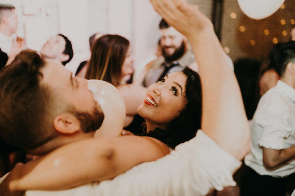 intimate-wedding-northern-california-192.jpg