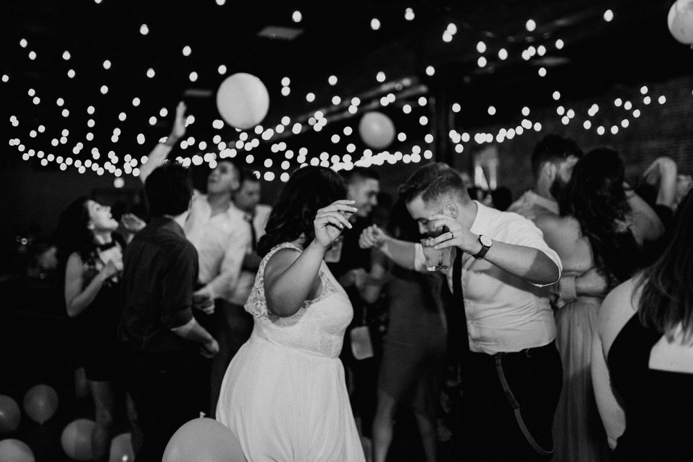 intimate-wedding-northern-california-193.jpg