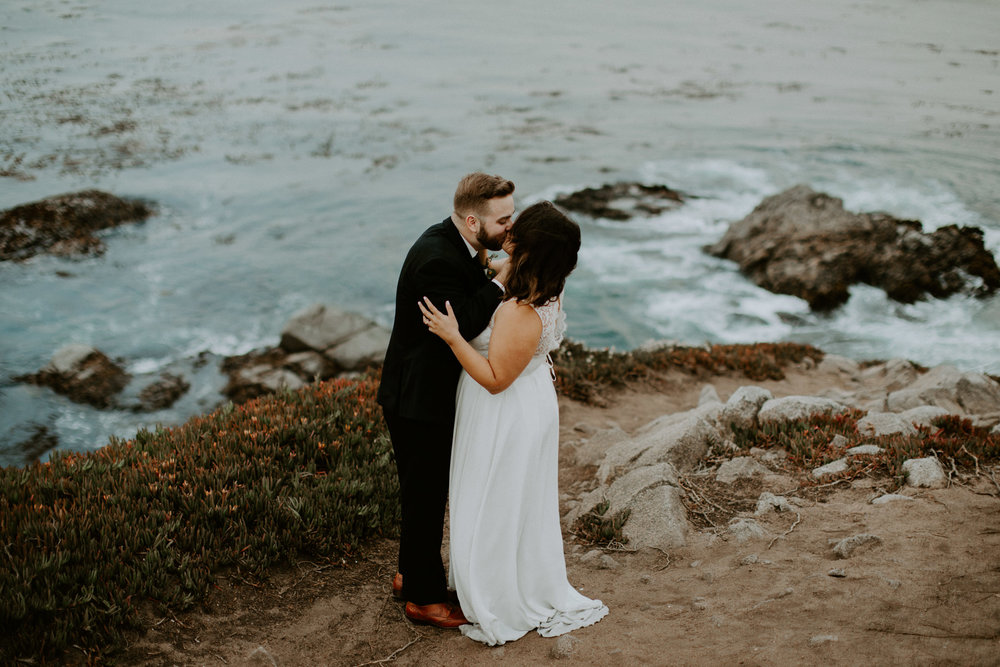 intimate-day-after-session-big-sur-2.jpg