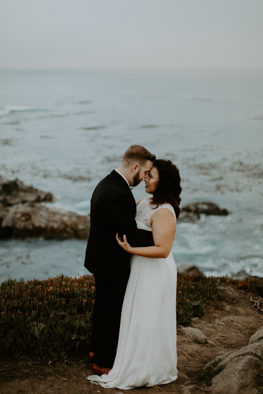 intimate-day-after-session-big-sur-7.jpg