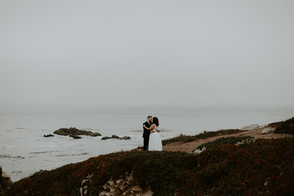 intimate-day-after-session-big-sur-12.jpg
