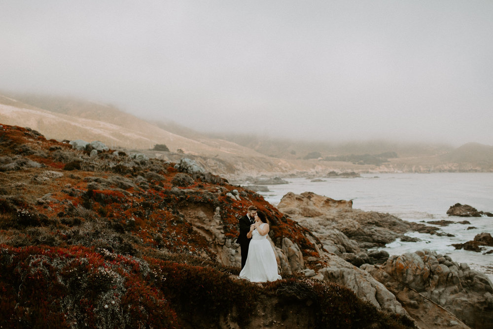intimate-day-after-session-big-sur-17.jpg