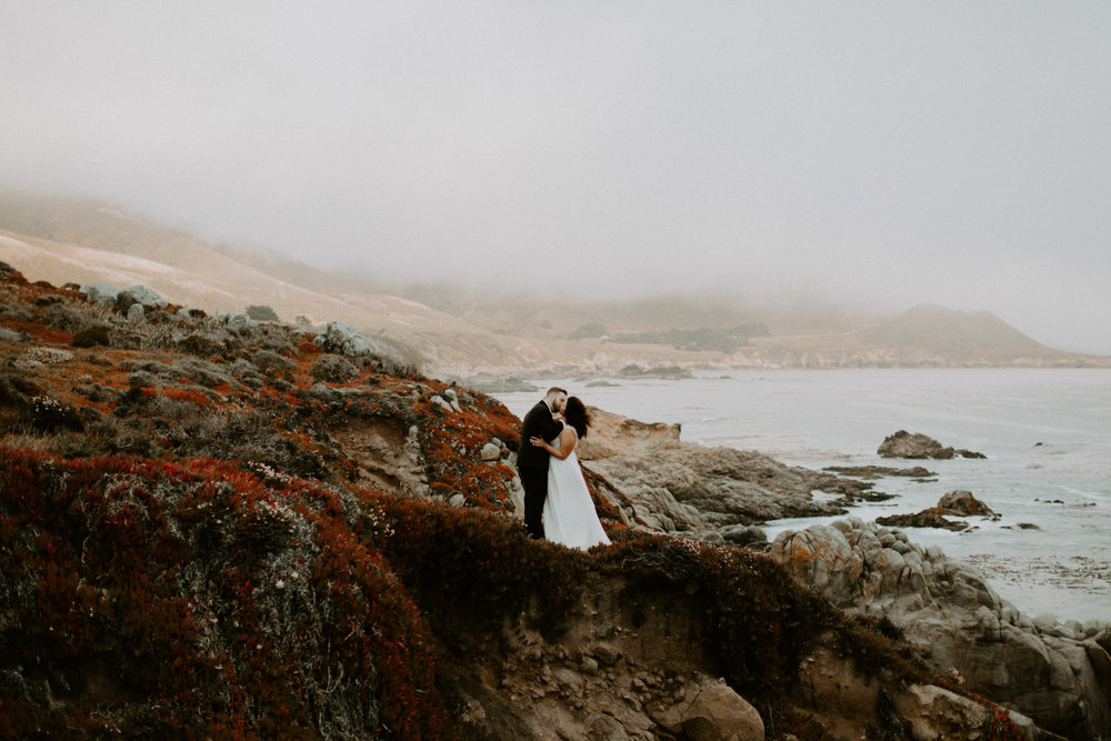 intimate-day-after-session-big-sur-18.jpg