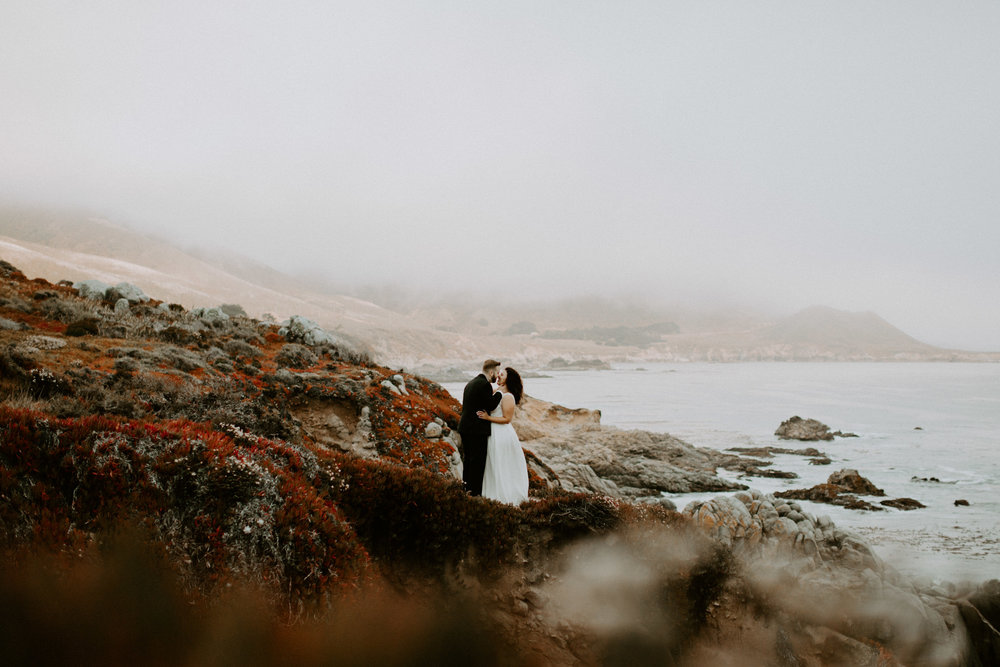 intimate-day-after-session-big-sur-19.jpg