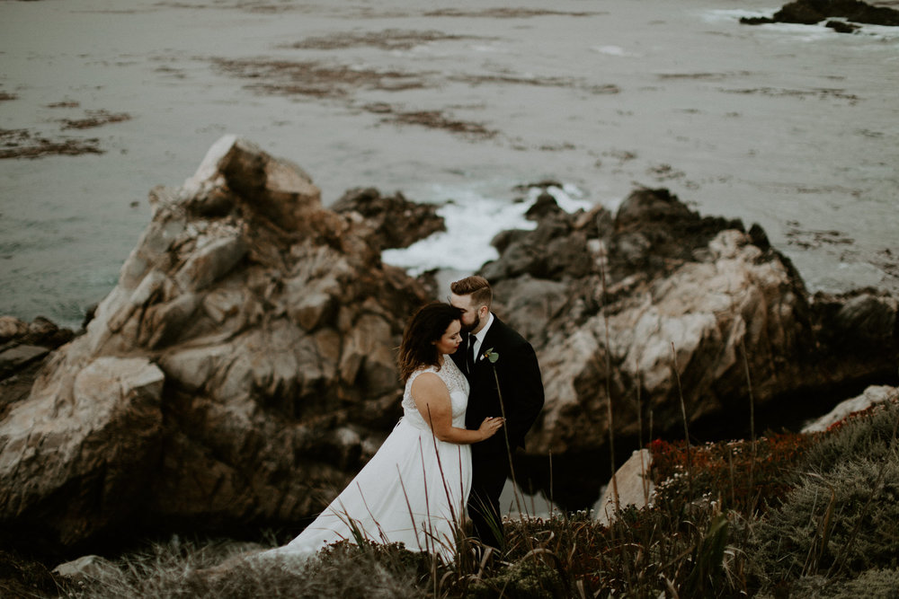 intimate-day-after-session-big-sur-21.jpg