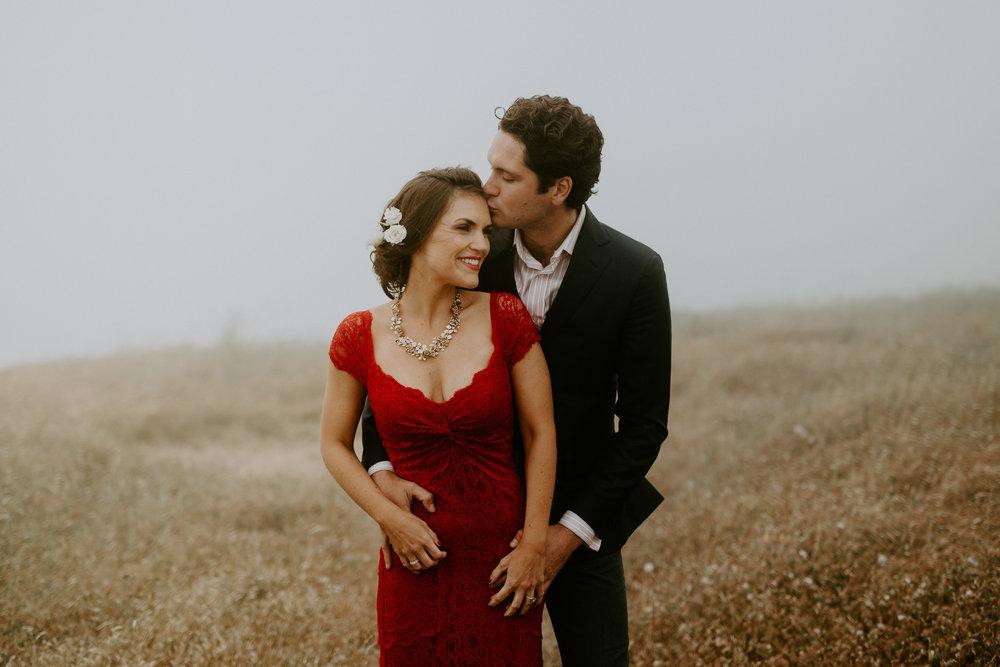 couple-intimate-engagement-session-mt-tam-2.jpg