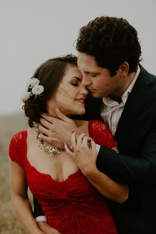 couple-intimate-engagement-session-mt-tam-7.jpg